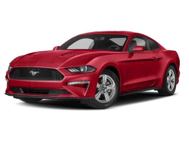 Ford Vehicle Inventory Clarksville Ford Dealer In Clarksville Tn