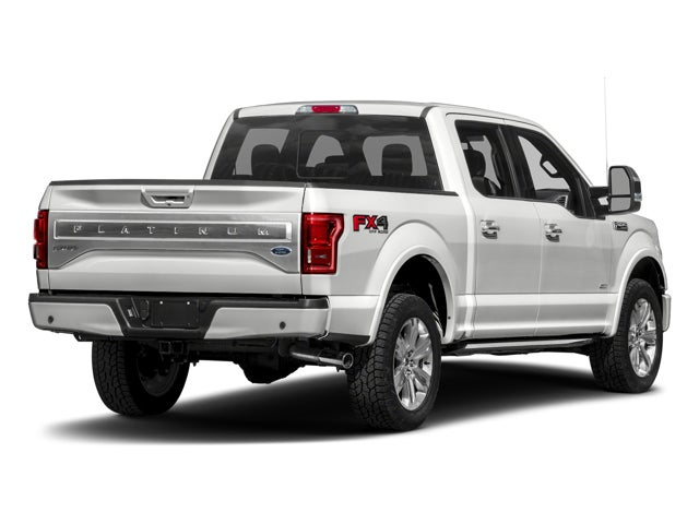 Ford Platinum 2017 >> 2017 Ford F 150 Platinum In Clarksville Tn Nashville Ford F 150