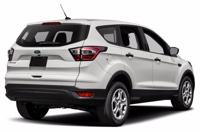 2019 ford escape se in clarksville tn nashville ford. Black Bedroom Furniture Sets. Home Design Ideas