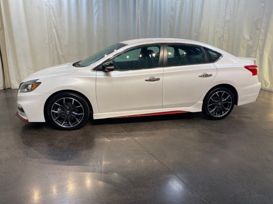 2018 Nissan Sentra Nismo In Clarksville Tn Nashville Nissan Sentra Jenkins And Wynne Ford Stop in today to visit jenkins nissan in lakeland, fl. 2018 nissan sentra nismo