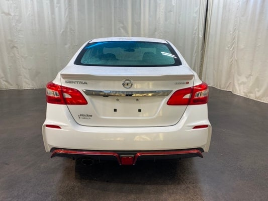 2018 Nissan Sentra Nismo In Clarksville Tn Nashville Nissan Sentra Jenkins And Wynne Ford Jenkins nissan | your local new nissan and used car dealer in lakeland, fl. 2018 nissan sentra nismo